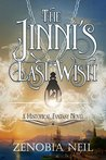 The Jinni's Last Wish