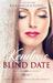 Kendras Blind Date