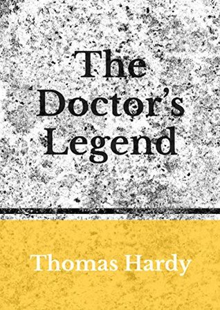 The Doctor's Legend