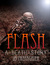 Flash-A Death Story