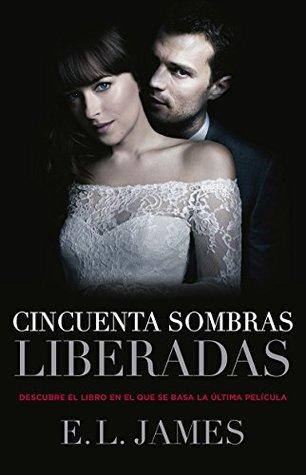 CINCUENTA SOMBRAS LIBERADAS (ED PELICULA