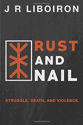 Rust and Nail