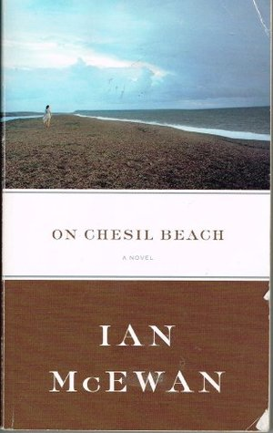 On Chesil Beach: Library Edition