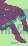 Desintegrado