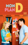 Mon plan D by Andrea   Smith