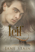 Leif: A Time Travel Romance (Dunskey Castle, #7)