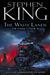 The Waste Lands (The Dark Tower, #3) by Stephen King