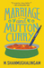 Marriage and Mutton Curry by M. Shanmughalingam