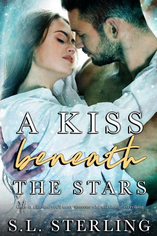 A Kiss Beneath the Stars