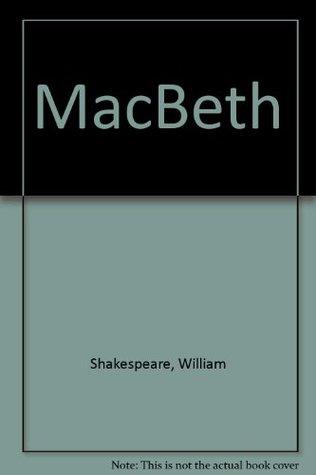 Mac Beth