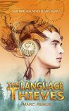 The Language Thie...