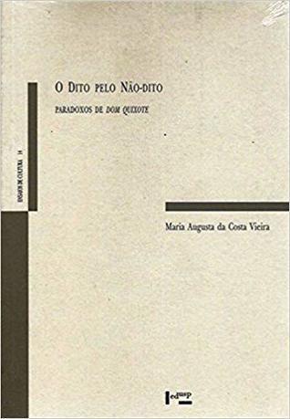 https://www noio ml/blog/free-pdf-it-ebooks-download-o-luar