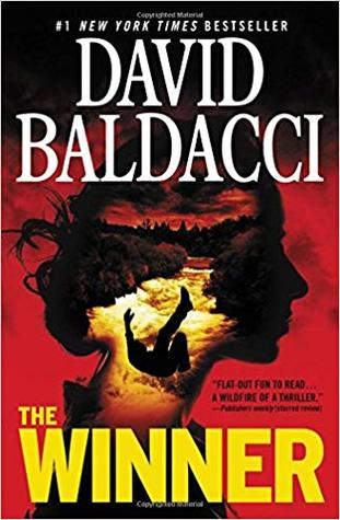 Free david download epub baldacci