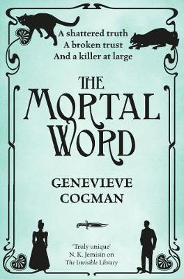 https://www.goodreads.com/book/show/40174748-the-mortal-word