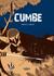 Cumbe by Marcelo d'Salete