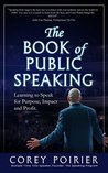 The Book of Publi...