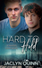 Hard to Hold (Haven's Cove, #3)