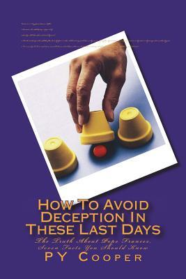 Gold All That Glitters Is Not Gold: How to Avoid Deception in These Last Days