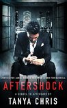 Aftershock (Ever After #2)