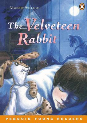 Velveteen Rabbit, The, Level 2, Penguin Young Readers