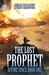 The Lost Prophet (Divine Sp...
