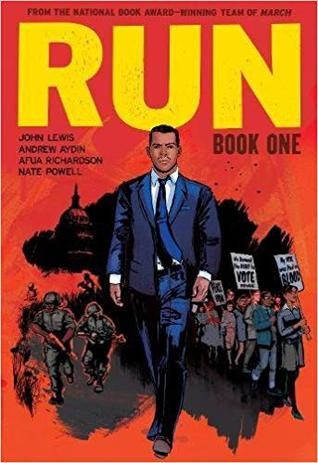 Run: Book One