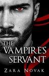 The Vampire's Ser...