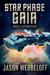 Star Phase Gaia