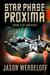 Star Phase Proxima