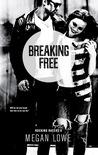 Breaking Free (Rocking Racers #6)