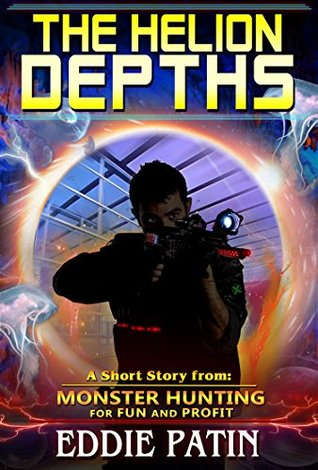 The Helion Depths