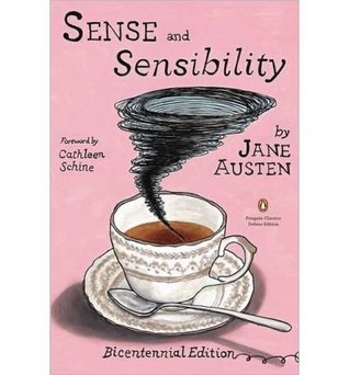 [ { SENSE AND SENSIBILITY (BICENTENNIAL) } ] by Austen, Jane (AUTHOR) Oct-25-2011 [ Paperback ]