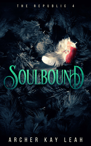 Soulbound (The Republic #4)