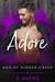 Adore by E.  Davies