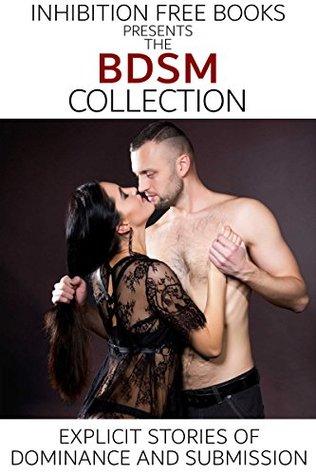schwarze-kostenlose-einreichung-von-erotischen-geschichten