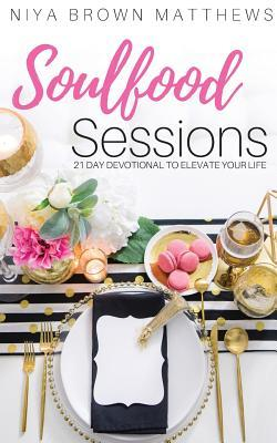 Soulfood Sessions