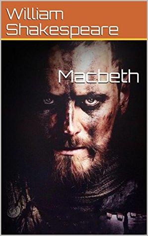 Macbeth : Annotated