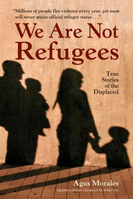 Soft Tales from a Refugee Camp