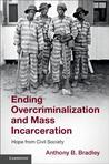 Ending Overcrimin...