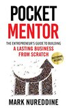 Pocket Mentor: Th...