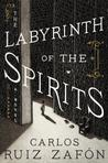 The Labyrinth of ...
