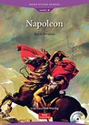World History Readers: Napoleon