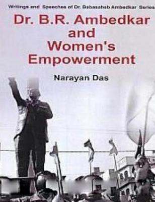Dr. B.R. Ambedkar and Women's Empowerment
