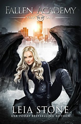 read city of fallen angels online free pdf