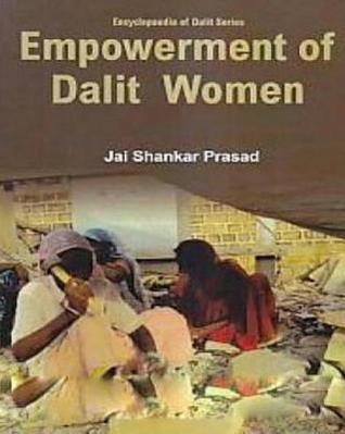 Empowerment of Dalit Women