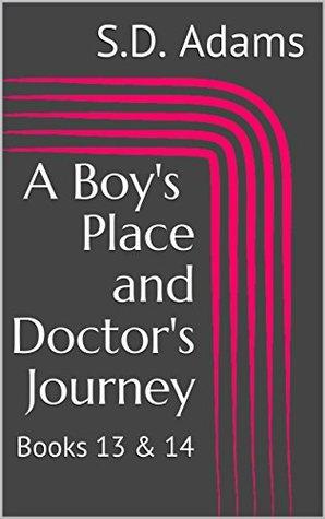Book doctors the d