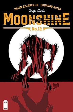 Moonshine #12