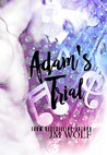 Adam's Trial (Trials in Abingdon #2)