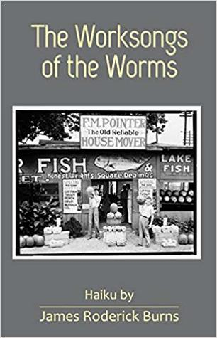 The Worksongs of the Worms
