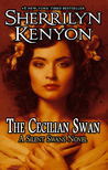 The Cecilian Swan (Silent Swans #1)